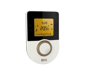 Thermostat chauffage