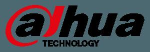 Logo de notre partenaire Dalhua