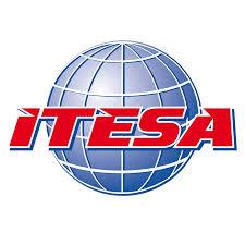 Logo de notre partenaire Itesa