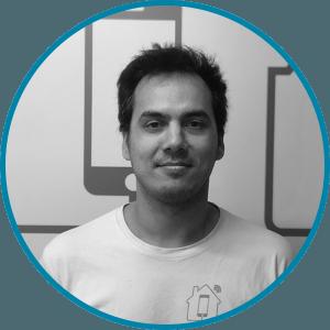Olivier-Lapierre_Ingénieur_Intégrateur