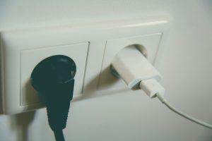 Où intervient DRD dans la saignée ? DRD Électricité Domotique
