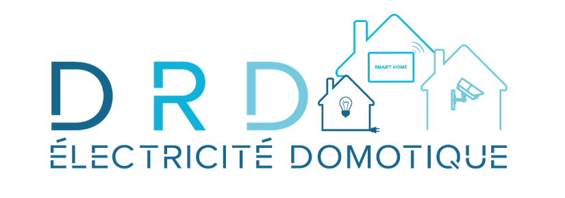 DRD Domotique