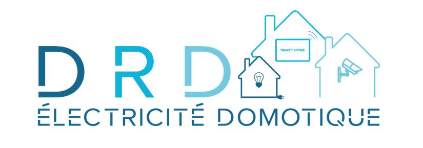 DRD Domotique